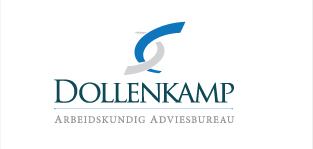 Dollenkamp Adviesbureau
